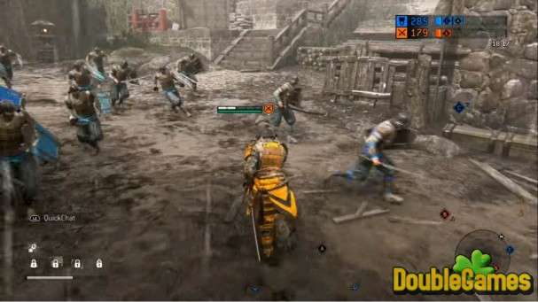 Free Download For Honor Screenshot 9